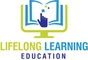 Lifelong Learning Education