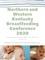 Northern/Western Kentucky Breastfeeding Coalitions