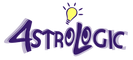 The Only Astrology Program You'll Ever Need