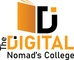 The Digital Nomad's College