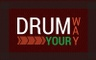 Drum Your Way School of Rhythm