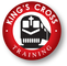 King's Cross Online