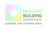 Healthy Building Certificate School