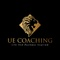 UE Coaching & Business Consulting