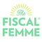 The Fiscal Femme Money School