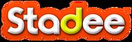 Stadee™