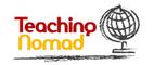 Teaching Nomad TEFL
