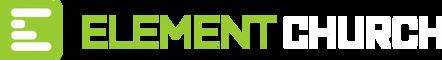 Element Online Courses