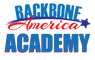 Backbone America Academy