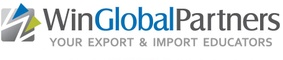Export & Import Business Excellence Center