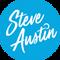 Steve Austin's VIP Courses