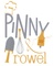 Pinny and Trowel Cooking School