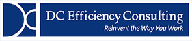DC Efficiency Consulting - Learning on the Go!