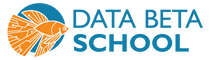 Data Beta School