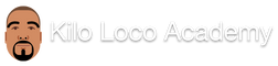 Kilo Loco Academy