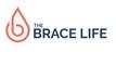 The Brace Life