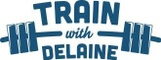 Train With Delaine