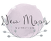 New Moon Nutrition