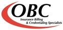 OBC Academy