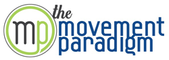 The Movement Paradigm
