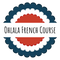 OhLaLa French Course