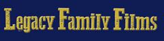 Legacy Family Films
