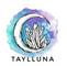 Taylluna's MoonChild Tribe