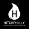 hitchphilly