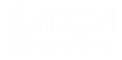 Sarga Bodywork Online