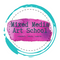 Mixed Media Art School