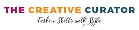 The Creative Curator