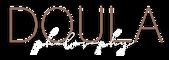 Doula Philosophy Academy