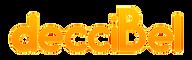 decciBel