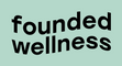 Founded Wellness Online
