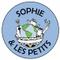 Sophie & Les Petits