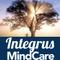 Integrus MindCare Institute