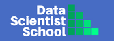 Fullstack Data Scientist School