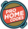 Pro Home Cooks University