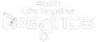 South LA Robotics STEAM Academy