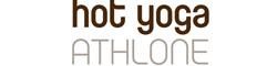 Hot Yoga Athlone