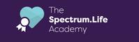 Spectrum.Life Academy