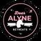 Dear Alyne's Content Creation Masterclass!
