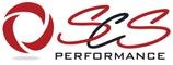 SCS Performance