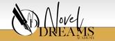 Novel Dreams Academy