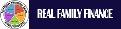 Real Family Finance