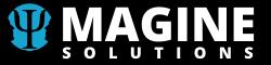Magine Solutions