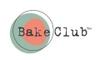 BakeClub