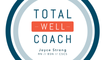Total Well Coach