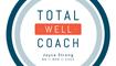 Joyce Strong:  Coaching Top Performers
