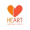 HEART Healthcare for Artists